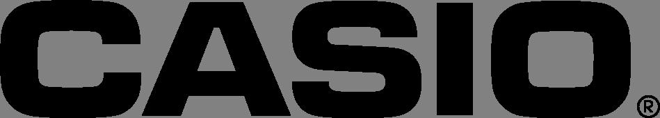 Ремонт часов Casio