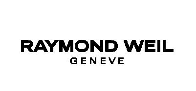 Ремонт часов Raymond Weil
