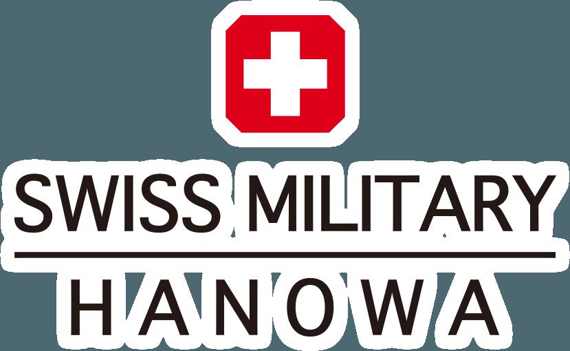 Ремонт часов Swiss Military